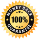 Moneyback-PNG-File